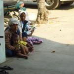 Myanmar 016