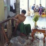 Myanmar 017