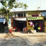 Myanmar 018