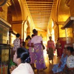 Myanmar 020 (Large)