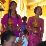 Myanmar 021 (Large)