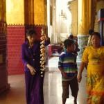 Myanmar 023 (Large)
