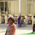 Myanmar 025 (Large)