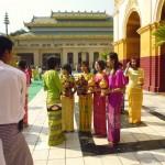 Myanmar 027 (Large)