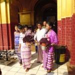 Myanmar 028 (Large)