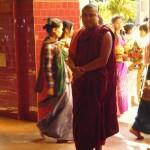 Myanmar 029 (Large)