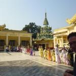 Myanmar 034 (Large)