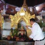 Myanmar 036 (Large)