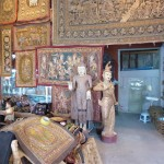 Myanmar 040 (Large)