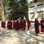 Myanmar 044 (Large)