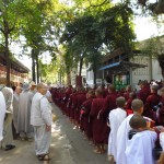 Myanmar 046 (Large)