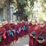Myanmar 048 (Large)