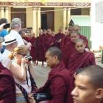 Myanmar 049 (Large)