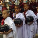 Myanmar 053 (Large)