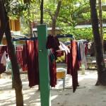 Myanmar 059 (Large)