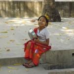 Myanmar 061 (Large)