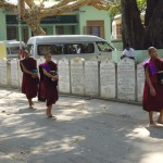 Myanmar 065 (Large)