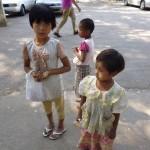 Myanmar 066 (Large)