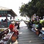 Myanmar 073 (Large)