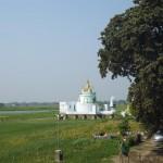 Myanmar 076 (Large)