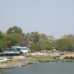 Myanmar 079 (Large)