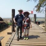 Myanmar 107