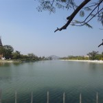 Myanmar 123 (Large)