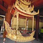Myanmar 144 (Large)