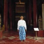 Myanmar 146 (Large)