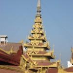 Myanmar 148 (Large)