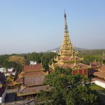 Myanmar 150 (Large)