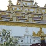 Myanmar 163 (Large)