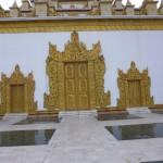 Myanmar 165 (Large)