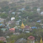 Myanmar 188 (Large)