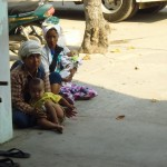 Myanmar 016 (Large)